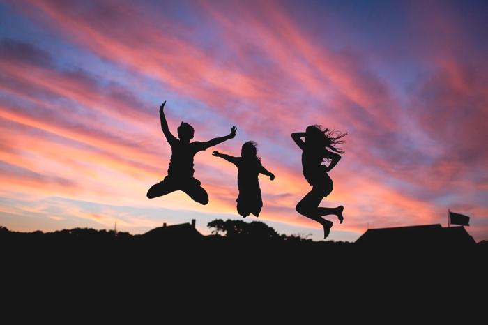 grup-dezvoltare-copii-adolescenti